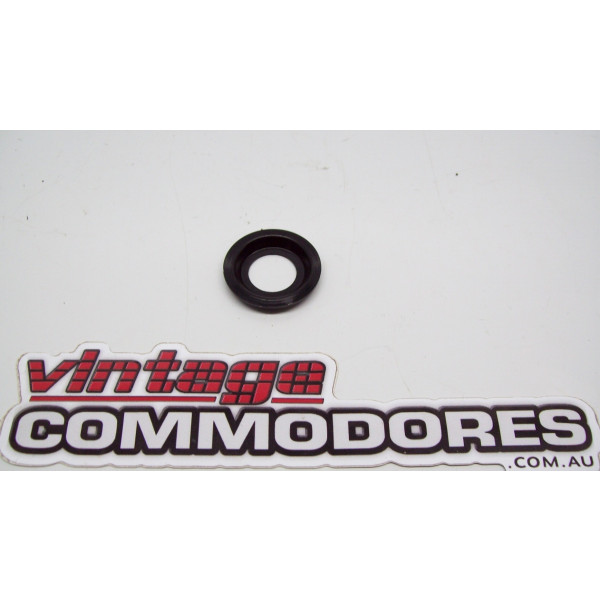 VB VC VH VK VL WINDOW REGULATOR HANDLE DISC GM 8970516