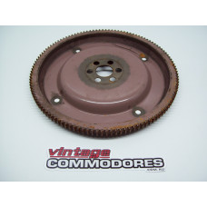 VL FLEXPLATE AND RING GEAR ASSEMBLY - AUTOMATIC 6 CYLINDER GM 7437372