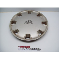 VK SL EXECUTIVE  HUB CAP GM 92022981