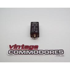 VK EFI 6 CYL FUEL PUMP CONTROL RELAY GM 92019548