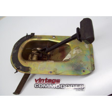 VL V8 TRIMATIC AUTOMATIC TRANSMISSION CONTROL COMPLETE GM 92029069