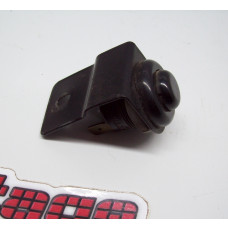 VB VC VH BOOT LID ELECTRIC RELEASE GLOVE BOX SWITCH 19MM OD GM 92003894