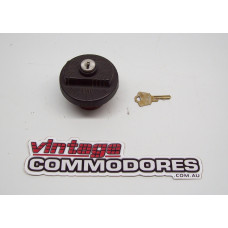 VL FUEL TANK FILLER LOCKING CAP M39344