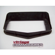 VB VC VH AIR INLET HOUSING AND SEAL GM 90046828