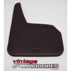 VB VC VH STATION WAGON LEFT HAND REAR MUD FLAP 357MM GM 92005131