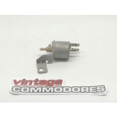 VB VC VH VK VL V8 TRANSMISSION CONTROLLED SPARK (TCS) SOLENOID GM 1997425