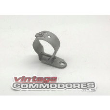 VC VH VK VL V8 IGNITION COIL MOUNTING BRACKET GM 7422780