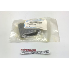 NOS VB VC VH VK VL MANUAL BRAKE PEDAL PAD NOS GM 92004809