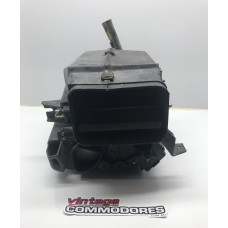 VL HEATER CASE ASSEMBLY COMPLETE WITH CORE GM 92029052