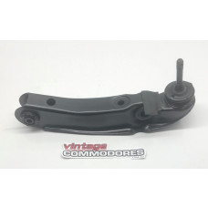 VB VC VH VK VL VN RIGHT HAND FRONT CONTROL ARM GM 9945736
