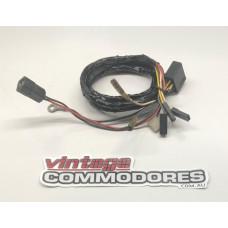 VB VC POWER ANTENNAE WIRING HARNESS GM 92004400