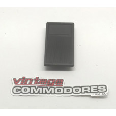 VB VC VH COMMODORE CONTROL PANEL BLANKING PLATE GM 90044553