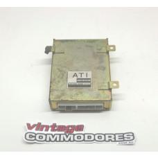 VL RB30 AUTOMATIC TRANSMISSION SHIFT CONTROL MODULE GM 3136B4801