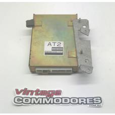 VL TURBO RB30ET AUTOMATIC TRANSMISSION SHIFT CONTROL MODULE GM 3136B4900