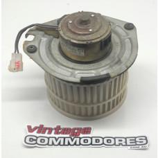 VK BLOWER FAN (TESTED) MOTOR AND IMPELLER GM VS 16382