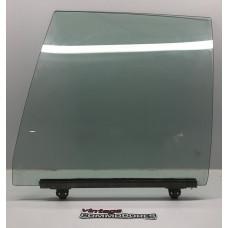 VK VL LEFT HAND REAR DOOR FRONT GLASS TOUGHENED ANTISUN GM 90045981