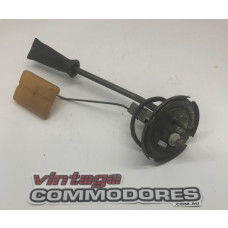 VK CARBY 6CYL SEDAN FUEL SENDER GM 92023694