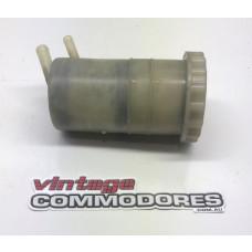 VL RB30 RB30ET POWER STEERING RESERVOIR GM 8942402593