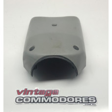 VB VC STEERING COLUMN COVER LOWER GREY 11i GM 92003872FY