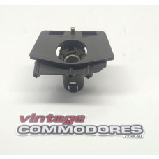 VN MULTI PURPOSE SWITCH HOUSING AND HORN CONTACT GM 90306520