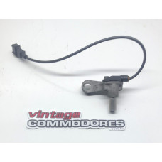 VK 6 CYLINDER CARBY 6CYL VEHICLE SPEED SENSOR CRANK SENSOR GM 92020202