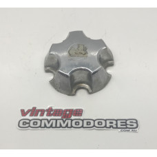 METAL WHEEL CENTER CAP GM M38470