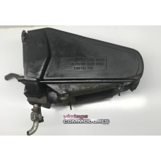VB VC HARRISON AIR CONDITIONING CONDENSOR AND HOUSING GM 3037604