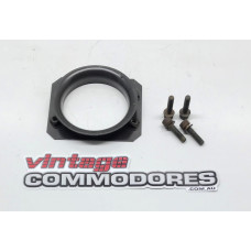 VL VN AIR CLEANER BOX UPPER BODY RETAINER AND BOLTS GM RETNBOLTS