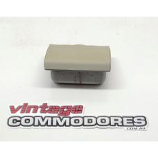 VB VC REAR DOOR ARM REST ASH TRAY GREY 11i GM 92004317FY