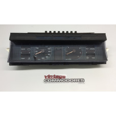 VL V8 INSTRUMENT CLUSTER WITH TACHOMETER  GM 92026632