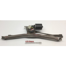 VB VC VH VK VL WIPER LINKAGE GM 92024263 AND MOTOR GM 92023847