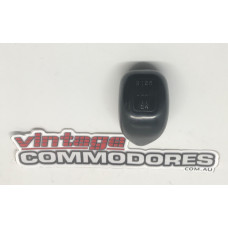 VH VK 5 SPEED MANUAL GEAR SHIFT LEVER KNOB GM 92014877