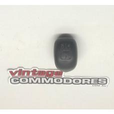 VB VC VH VK 4 SPEED MANUAL GEAR SHIFT LEVER KNOB GM 9946729