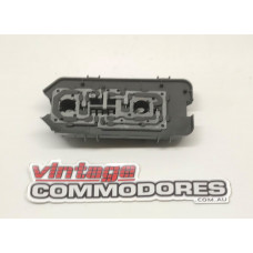 VB VC VH TAIL LIGHT GLOBE SOCKET OUTER GM 90043412