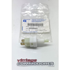 NOS VB VC VH VK VL TAIL LIGHT PEDAL SWITCH GM 90059582