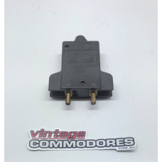 VB VC VH POWER WINDOWS AND CENTRAL LOCKING CIRCUIT BREAKER GM 03439993