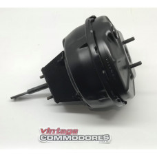 VB VC VH VK VL V8 AND TURBO DOUBLE DIAPHRAM BRAKE BOOSTER GM 92025095