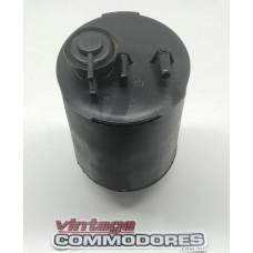 VL V8 VAPOUR CANISTER 4 OUTLET 8 CYL CARBY GM 17063019DK
