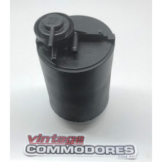 VL RB30 VAPOUR CANISTER 3 OUTLET 6 CYL EFI GM 17075847-FX