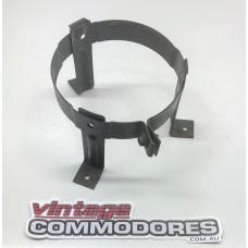 VK VL V8 VAPOUR CANISTER SUPPORT  GM 92020259