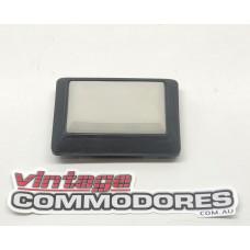VH VK VL INTERIOR LIGHT BASE AND LENS GM 92010562 GM 2806963