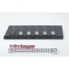 VK DASH TOUCH CONTROL INSTRUMENT SWITCH GM 92022999