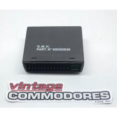 VL CALAIS FACTORY ALARM CONTROL MODULE GM 92030936