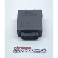 VB VC VH POWER ANTENNAE ELECTRONIC CONTROL MODULE GM 92007845