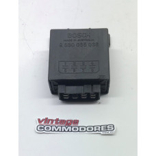 VK POWER ANTENNAE ELECTRONIC CONTROL MODULE GM 92020481
