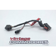 VK POWER ANTENNAE WIRING HARNESS GM 92019526
