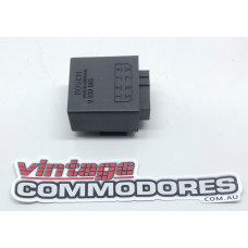 VK HEATED REAR WINDOW MODULE GM 92020922