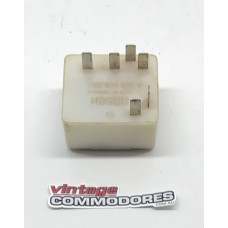 VB VC VH VK WIPER DWELL CONTROL ASSEMBLY GM 92005175