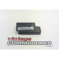 VB VC VH CHROME INNER DOOR HANDLE RIGHT HAND GM 92004802