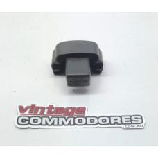 VB VC VH VK FRONT SEAT ADJUSTER RAIL END CAP GM 90083069